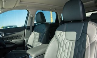 MY21 Sorento GT-Line 2.2L AWD Auto Diesel Wag