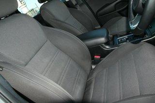 2017 Kia Sorento UM MY17 SI Silver, Chrome 6 Speed Sports Automatic Wagon