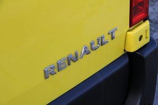 2019 Renault Master X62 Phase 2 MY20 Pro Low Roof SWB 120kW 6 Speed Manual Van