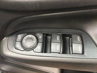 2017 Holden Equinox EQ LT Grey Sports Automatic