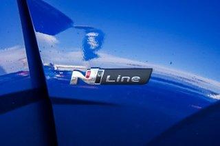 CN7.V1 i30 SEDAN N LINE 1