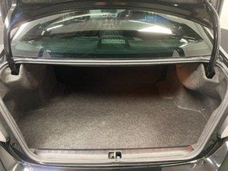 2020 Subaru WRX V1 MY20 STI AWD Premium Black 6 Speed Manual Sedan