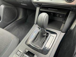 2020 Subaru Liberty MY20 2.5i AWD Magnetite Grey Continuous Variable Sedan