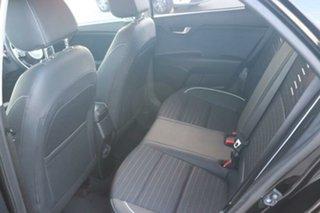 2020 Kia Rio YB MY20 GT-Line DCT Aurora Black 7 Speed Sports Automatic Dual Clutch Hatchback