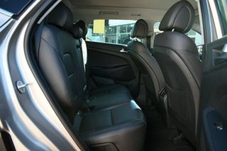 2017 Hyundai Tucson TLE Highlander R-Series (AWD) Gold 6 Speed Automatic Wagon