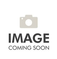 2019 Volkswagen Tiguan 5N MY20 110TSI DSG 2WD Trendline White 6 Speed Sports Automatic Dual Clutch.