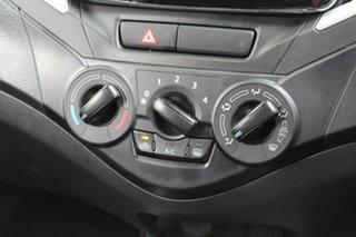 2020 Suzuki Baleno EW Series II GL Granite Grey 4 Speed Automatic Hatchback