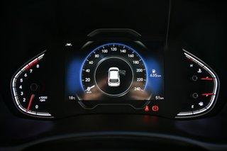2021 Hyundai i30 PD.V4 MY21 N Line Premium Polar White 6 Speed Manual Hatchback
