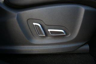 2020 MG HS MY20 Essence Blue 7 Speed Auto Dual Clutch Wagon