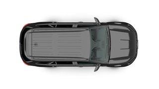 2021 Ford Everest UA II 2021.75MY Sport RWD Shadow Black 10 Speed Sports Automatic SUV