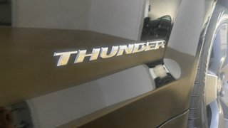2012 Holden Commodore VE II MY12 SV6 Thunder Black 6 Speed Automatic Utility
