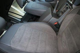 2021 Volkswagen Amarok 2H MY21 TDI580 4MOTION Perm W580 Indium Grey 8 Speed Automatic Utility