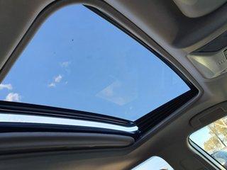 2021 Toyota RAV4 Mxaa52R Cruiser 2WD Grey 10 Speed Constant Variable Wagon