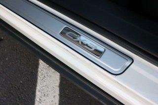 2017 Mazda CX-3 DK2W7A sTouring SKYACTIV-Drive Snowflake White Pearl 6 Speed Sports Automatic Wagon