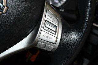 2017 Nissan Navara D23 S2 SL Silver 7 Speed Sports Automatic Utility