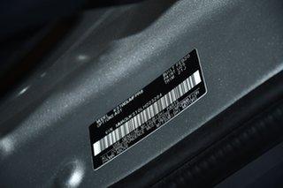 2020 Mitsubishi Pajero Sport QF MY20 GLX Sterling Silver 8 Speed Sports Automatic Wagon