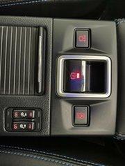 2018 Subaru Levorg V1 MY19 1.6 GT CVT AWD Premium Grey 6 Speed Constant Variable Wagon