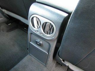 2010 Volkswagen Tiguan 5N MY11 103TDI DSG 4MOTION White 7 Speed Sports Automatic Dual Clutch Wagon