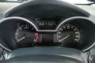 2016 Mazda BT-50 MY16 XTR (4x4) White 6 Speed Automatic Dual Cab Utility
