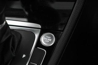 2019 Volkswagen Golf 7.5 MY19.5 110TSI DSG Highline Blue 7 Speed Sports Automatic Dual Clutch