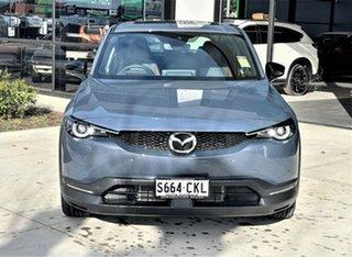 2021 Mazda MX-30 G20e SKYACTIV-Drive Astina Wagon