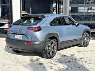 2021 Mazda MX-30 G20e SKYACTIV-Drive Astina Wagon.