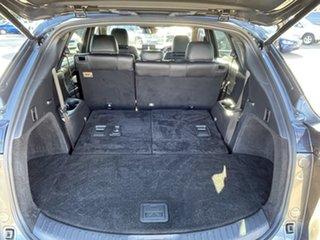 2016 Mazda CX-9 AZAMI Grey 5 Speed Automated Wagon