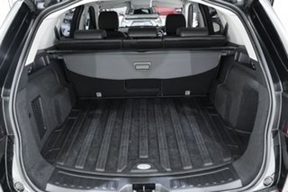 2019 Land Rover Discovery Sport L550 19MY SE Black 9 Speed Sports Automatic Wagon
