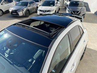 2021 Mercedes-Benz A-Class A45 AMG - S White Sports Automatic Dual Clutch Hatchback