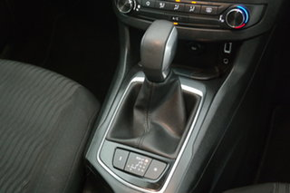 2014 Peugeot 308 T9 Access Grey 6 Speed Sports Automatic Hatchback