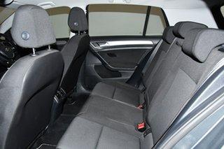 2019 Volkswagen Golf 7.5 MY19.5 110TSI Trendline 6 Speed Manual Hatchback