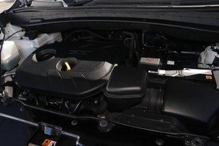 2014 Hyundai ix35 LM3 MY14 SE White 6 Speed Manual Wagon