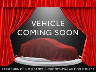 2016 Mazda 3 BN5438 SP25 SKYACTIV-Drive Astina Blue 6 Speed Sports Automatic Hatchback.