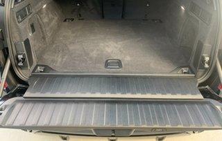 2020 BMW X5 G05 xDrive30d Steptronic M Sport Black Sapphire 8 Speed Sports Automatic Wagon