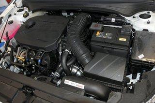 BD PE CERATO GT 1.6L T/P 7Spd DCT Hatch