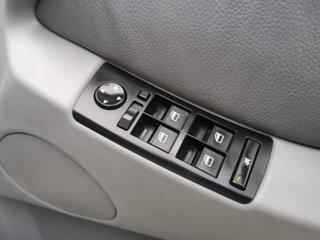 2003 BMW X5 E53 Steptronic Silver 5 Speed Sports Automatic Wagon