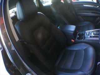 2018 Mazda CX-5 KF4W2A GT SKYACTIV-Drive i-ACTIV AWD Machine Grey 6 Speed Sports Automatic Wagon.