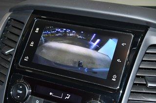 2018 Mitsubishi Pajero Sport QE MY19 GLS Grey 8 Speed Sports Automatic Wagon