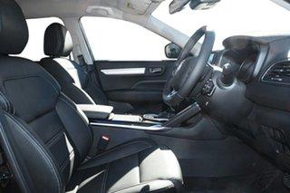 2021 Renault Koleos XZG MY21 Zen (4x2) Millesim Red-Metalli Continuous Variable Wagon