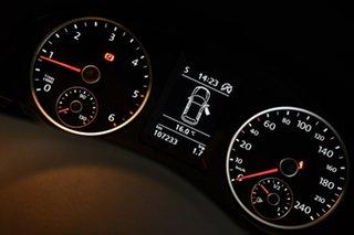 2011 Volkswagen Tiguan 5N MY12 103TDI DSG 4MOTION Titanium Beige Metallic 7 Speed