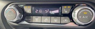 2020 Nissan Juke F16 ST-L DCT 2WD Gun Metallic 7 Speed Sports Automatic Dual Clutch Hatchback