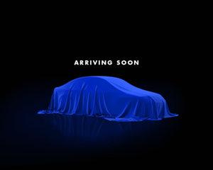 2013 Hyundai ix35 LM2 SE AWD Sleek Silver 6 Speed Sports Automatic Wagon