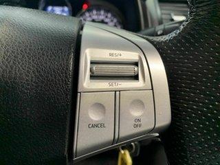 2019 Isuzu MU-X MY19 LS-U Rev-Tronic White 6 Speed Sports Automatic Wagon