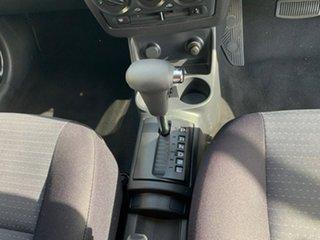 2009 Hyundai Getz TB S Blue Automatic Hatchback