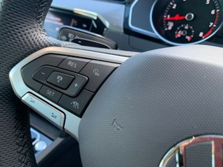 2021 Volkswagen Passat 3C (B8) MY21 Alltrack DSG 4MOTION 162TSI White 7 Speed