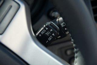 2014 Toyota Landcruiser Prado KDJ150R MY14 Altitude Grey 5 Speed Sports Automatic Wagon