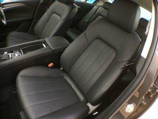 2021 Mazda 6 GL1033 Touring SKYACTIV-Drive Machine Grey 6 Speed Sports Automatic Sedan