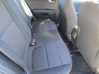 2018 Kia Rio YB MY19 S Grey 4 Speed Sports Automatic Hatchback