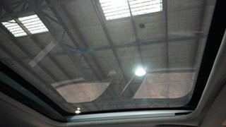 2016 Renault Clio IV B98 GT EDC Premium Blue 6 Speed Sports Automatic Dual Clutch Hatchback
