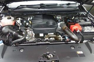 2017 Ford Ranger PX MkII 2018.00MY XLT Super Cab 4x2 Hi-Rider Grey 6 Speed Sports Automatic Utility